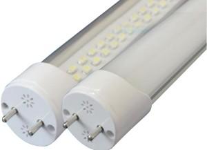 lampadaled ou lâmpada led