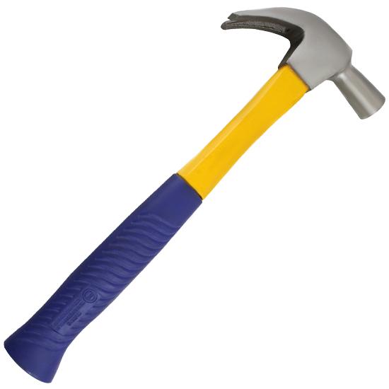 ferramenta-martelo