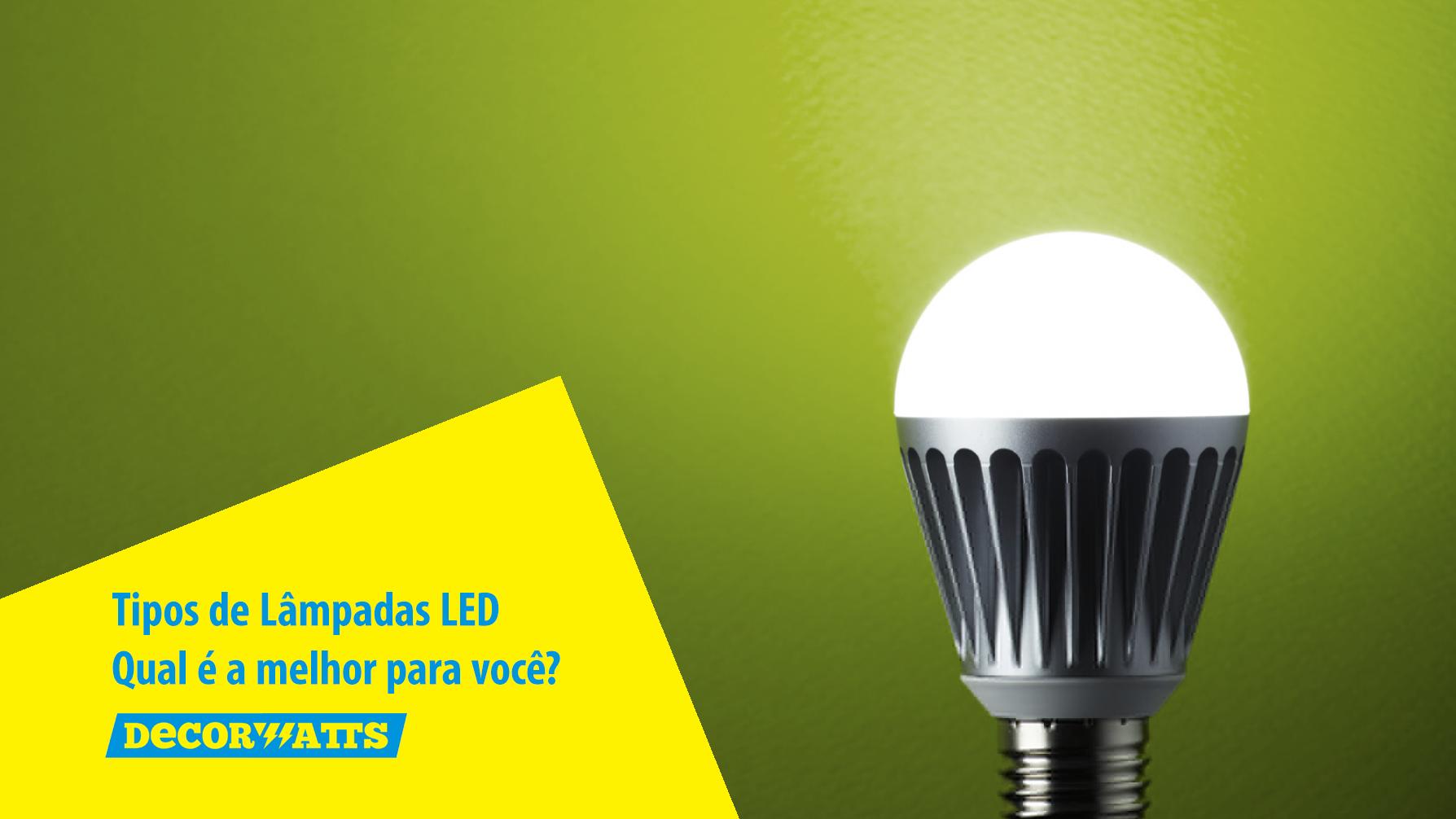 Lampada led tubular equivalente w: compre e e smd w modos de efeito