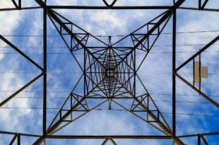 choques elétricos